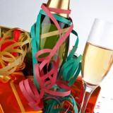Offerta Speciale Capodanno 2017  in Sicilia