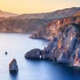 Settimana Tutto Compreso & Isole Eolie -