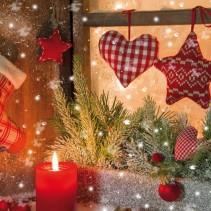 Magico Bianco Natale
