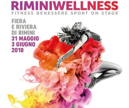 Offerta Rimini Wellness 2018