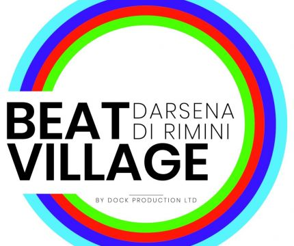 Beat Village Rimini - alla Darsena di Rimini