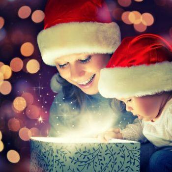 Offerta Speciale Natale 2017 a Rimini