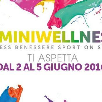Offerta Rimini Wellness 2016