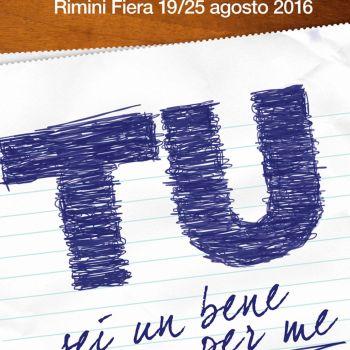 Meeting Rimini 2016 - Offerta Hotel Touring Rimini 4 stelle