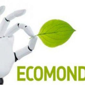 Offerta Ecomondo 2016