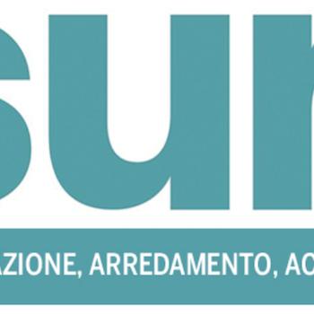 Speciale Offerta Sun 2016