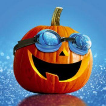 Offerte Halloween 2016 al mare