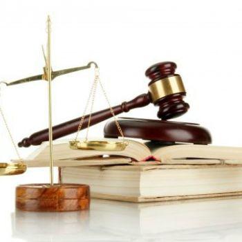 Offerta Esami Avvocato a Rimini Dicembre 2016