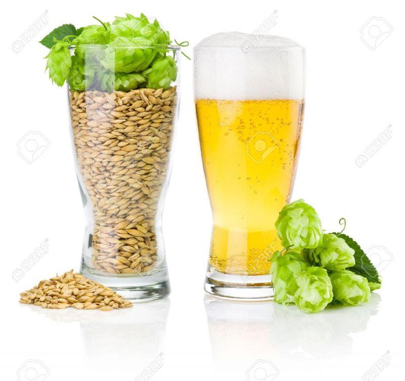Offerta Beer Attraction 2018