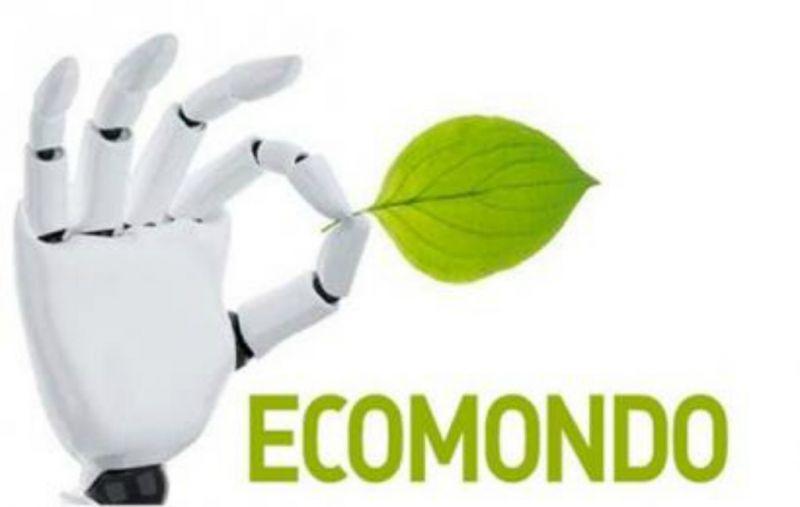 Offerta Ecomondo 2017