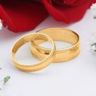 Offerte Matrimonio a Rimini | Location per matrimonio da favola