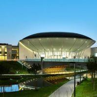 Congressi a Rimini offerta hotel 4 stelle