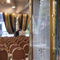 Congressi a Rimini Offerta Hotel Ambasciatori | Sale Congressi Rimini