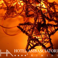Ponte Immacolata offerta hotel Rimini | Week End Immacolata