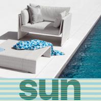 Offerte Fiera Sun Rimini Hotel Rimini 4 stelle