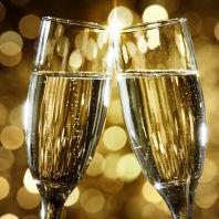 Capodanno a Rimini offerte Hotel 4 stelle | Capodanno 2017