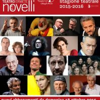 Hotel Rimini vicino al Teatro Novelli | Accoglienza con Stile