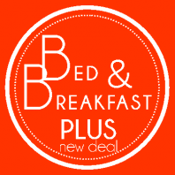 Bed & Breakfast Plus Offerte Hotel Rimini 4 Stelle