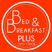 Bed & Breakfast Plus Offerte Hotel Rimini 4 Stelle