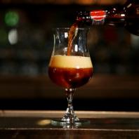 Beer Attraction Rimini Offerte | Fiera Birra 2016 Hotel Rimini