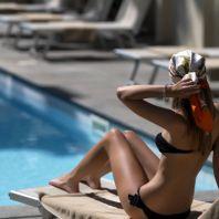 Offerte Hotel Rimini Pensione Completa con Piscina Rimini Marina Centro