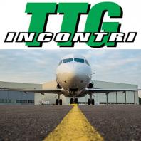 TTG Rimini Offerte Hotel 4 stelle TTG Incontri offerte