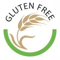 Gluten Free Expo offerta Fiera