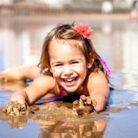 Offerte per Bambini Rimini | Hotel Rimini bambini gratis