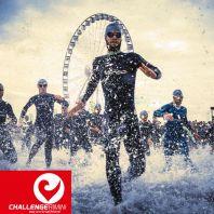 Challenge Rimini Triathlon Offerta Hotel