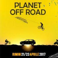 Fiera Rimini Off Road Show | Offerta Hotel 4 stelle