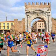Offerte Rimini Marathon Hotel 4 stelle