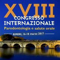 Offerta Hotel Congresso SIDP Rimini