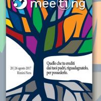 Meeting Rimini Offerta Hotel 4 stelle | Offerta Hotel Meeting per l'Amicizia Rimini