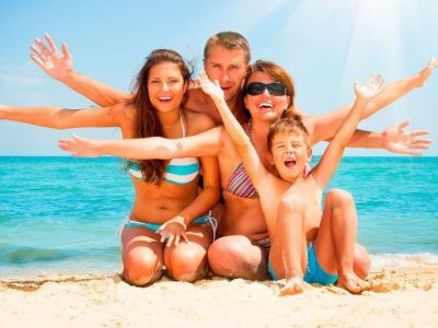 Last minute famiglie con bambini Rimini