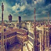 Offerte week end vicino Milano