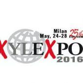 Offerta Fiera xylexpo 2016