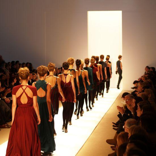 Last minute Milano Moda