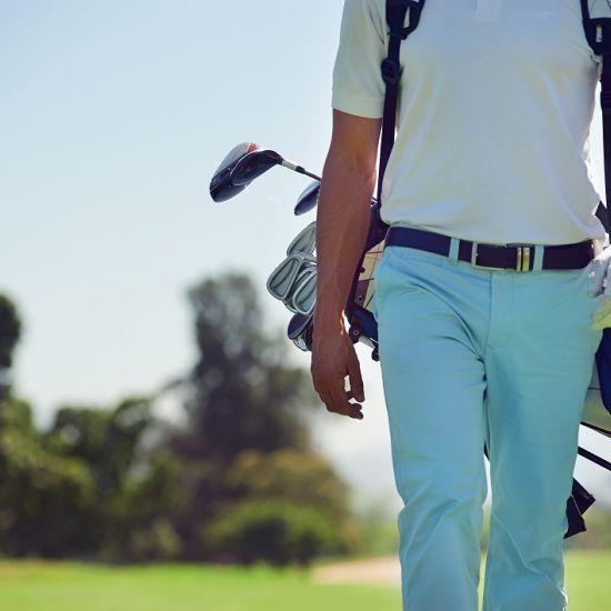 Last minute Open Golf d'Italia