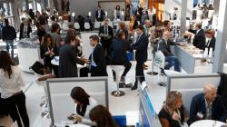 Offerta Fiera TTG SIA GUEST e SUN  Rimini 2018