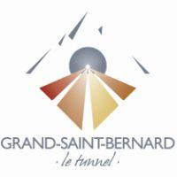Sejour de 5 nuits & Tunnel du Grand Saint Bernard