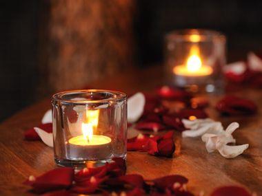 Il Centro Benessere Serendip a San Valentino