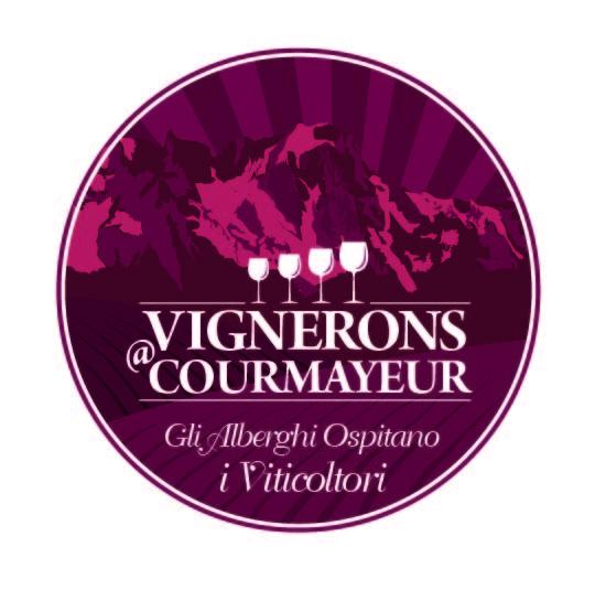 Vignerons @ Courmayeur Sabato 4 Aprile 2015