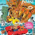 Offerta Speciale Rimini Comix