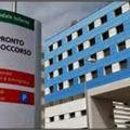 Hotel vicino all'Ospedale di Rimini - offerta sconti su pernottamenti