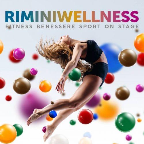 Offerta per Fiera Rimini Wellness