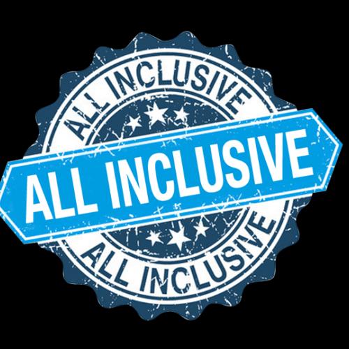 Offerte All Inclusive Estate 2017 con Sconto PRENOTA PRIMA