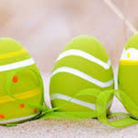 Offerta Pasqua a Rosolina Mare