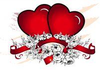 OFFERTA LAST MINUTE: ROMANTICO WEEKEND DI SAN VALENTINO