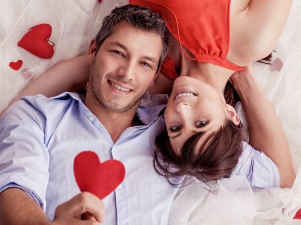 Offerte vacanze di coppia nelle Marche
