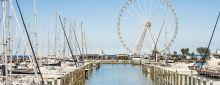 Ponte 2 giugno in hotel a Rimini